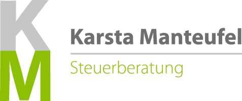 logo_unten